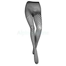 Sexy Women Ladies Pantyhose Stockings Tights Black Hollow/Leopard/Rose Floral