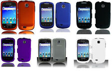 Hard Cover Case for Samsung Galaxy Mini SGH-S5570 / Dart T499 / T499V / T499Y
