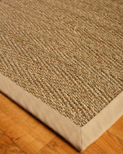 Natural Area Rugs Seagrass Four Seasons Sage Rug