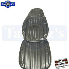 1970 Coronet 500 / R/T Super Bee Front Seat Covers Upholstery PUI