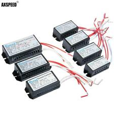 Electronic Transformer 20W/60W/80W/105W/200W/250W AC 220V to 12V Halogen Lamp