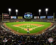 US Cellular Field Chicago White Sox 2016 MLB Stadium Photo TD139 (Select Size)