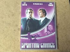 * DVD TV NEW SEALED * THE PERSUADERS - SPORTING CHANCE *