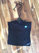 Ladies Size 12 Halter Neck Top (BNWT)