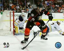 Corey Perry Anaheim Ducks 2015-2016 NHL Action Photo SU162 (Select Size)