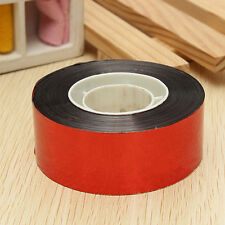 Audible Visual Pigeon Bird Scare Holographic Flash Sound Emitting Tape 100M AT