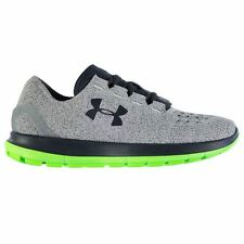 Under Armour Mens SF Sling Ride Running Shoes Sports Trainers