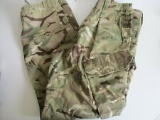 Military MTP Jacket Trousers
