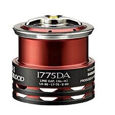 Shimano Yumeya 11BB-X fire Blood 1775DA Spool New