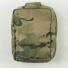 Eagle Industries SOF Medical MED IFAK Pouch V.2 MultiCam SFLCS DEVGRU SEAL SOCOM