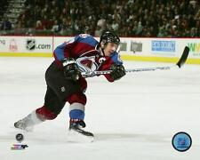 Joe Sakic Colorado Avalanche NHL Action Photo TL219 (Select Size)