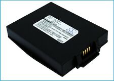 1800mAh Battery For VERIFONE Nurit 8020, Nurit 8020 Wireless Terminal,