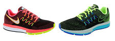 New Mens Authentic Nike Air Zoom Vomero 10 Running Shoes Retail $140