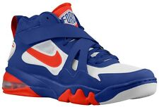 New Mens Nike Air Force Max CB 2 Charles Barkley Basketball Shoes MSRP $150