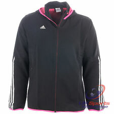 adidas F50 Mens Woven Hooded Climalite Football Zipped Hoodie Jacket rrp£60