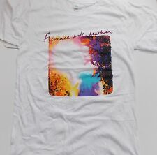 Florence + The Machine-NEW JUNIORS / BABY DOLL Lights T Shirt (S,M,L) FREE SHIP!