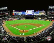 Yankee Stadium New York Yankees 2016 MLB Photo TD141 (Select Size)