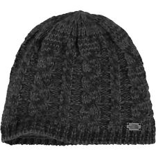NEW The North Face Women's Fuzzy Cable Beanie