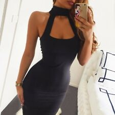 Winter Party Women Dress Low Cut Sexy Night Club Dresses Off Shoulder Mini Bodyc