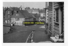 rp7736 - Brading Village , Isle of Wight - photo 6x4