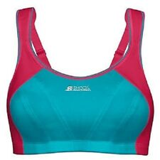 BRAND NEW - S4490 - Shock Absorber Active Multi Sports Ladies Support Bra