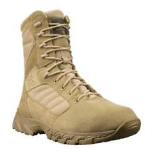 "Altama 365802 Foxhound SR 8"" Assault Boot, Tan"