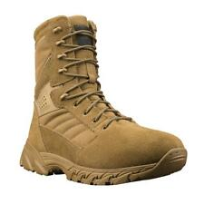 "Altama 365803 Foxhound SR 8"" Assault Boot, Coyote"