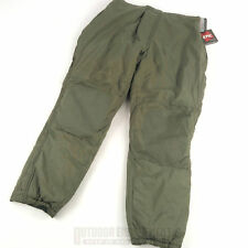Halys Sekri Epic Primaloft Insulative PCU Level 7 Pants Shell Pant L7 for -40F