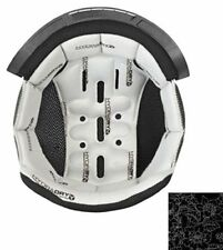 Icon Replacement Liner For Airframe Full Face Helmet