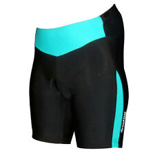 Zimco Women Cycling Shorts Bike Cycle Short Ladies Bicycle Shorts Padded 1060