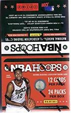 2014-15 Panini NBA Hoops Gold - Finish Your Set - WE COMBINE S/H