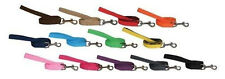 Dog Puppy Leash Lead - iPuppyOne - Any Size & Color