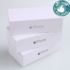 APPLE iPHONE 4S 8-16-32GB GSM 100% UNLOCKED + ONE YEAR WARRANTY White/Black
