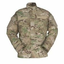 New US Army Multicam Combat Jacket ( Choice of Size ) Military Surplus