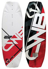 Connelly CWB Pure Wake Board 134 cm Wakeboard Blank w/ Fins