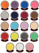 Colored Sand 1 LB fWedding to use in Unity Wedding Ceremony or Kids Sand Art