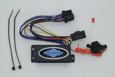 Illuminator Turn Signal Module,for Harley Davidson motorcycles,by V-Twin
