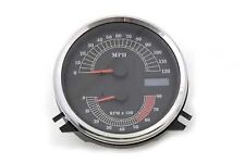 Electronic Speedometer Assembly,for Harley Davidson motorcycles,by V-Twin