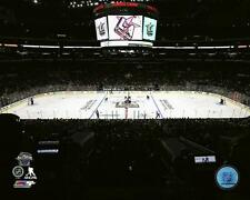 Los Angeles Kings Staples Center 2017 NHL All-Star Game Photo (Size: Select)
