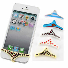 Silicone Dunny Sexy Underwear Thong Home Button Case Cover  For iPhone 4 5 4S 5S