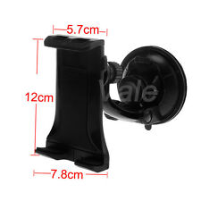 Universal Vehicle Car Windshield Mobile Phone GPS Sucker Mount Holder Adjustable