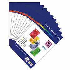 """5"""" x 7"""" 210gsm Single-Sided Glossy Photo Paper for Inkjet Printers  5x7 7x5"""