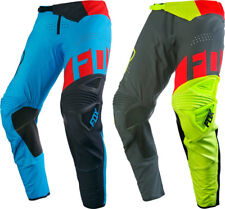 Fox Racing Mens FlexAir Libra MX Motocross Riding Pants CLOSEOUT