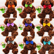 1Pcs Cute Bowknot Tie For Pet Dog Cat Fashion Bow-tie Pet Beauty Fasion Gift
