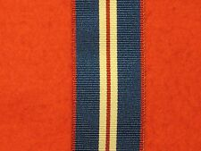 FULL SIZE QUEENS GOLDEN JUBILEE MEDAL 2002 MEDAL RIBBON