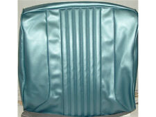 1970 Skylark 455 Bench Front & Rear Seat Covers Upholstery New PUI