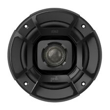 "Polk Audio 5.25"" 300W Car/Marine ATV Speakers, Pair + 6x9"" 400W Speakers, Pair"