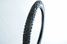 19 INCH MOPED TYRE 2.25 -19 (23 x 2.25 ) 4PR  RALEIGH RUNABOUT,RM,MOBYLETTE