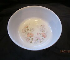 DENBY ENCORE DAUPHINE SMALL SALAD OPEN VEGETABLE DISH VERY GOOD  CONDITION