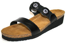 NAOT 04409 Size 41 42 Womens Shoes Sandals Nature Shoes Summer Shoes New